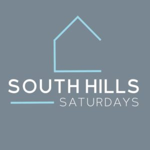 South Hills Saturdays